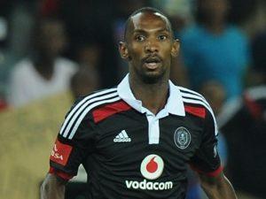 Thabo-Rakhale-goal