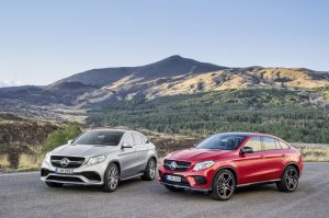 gle-coupe-4matic_6_1800x1800
