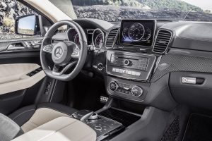 gle-coupe-int_2_1800x1800