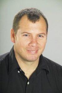 George Dearnaley