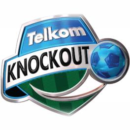 Telkomknockout