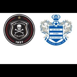 OPFC-QPR-Joint-programme-logo250