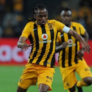 Sphiwe Tshabalala