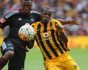 Siyabonga Sangweni vs Camaldin Abraw