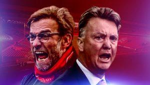 van-gaal-klopp-anfield-manchester-united-liverpool_3399204