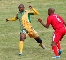 Nkanyiso-Cele-160430-challengedby-DannyVenter-G250