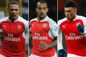 Arsenal-main