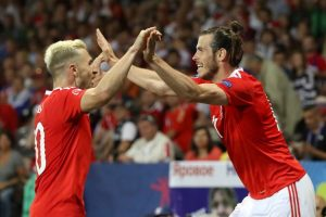 Bale Russia-v-Wales-Euro-2016-Group-B