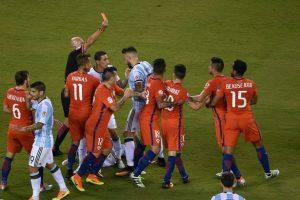 Copa-America-Final