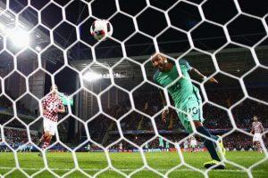 Croatia-v-Portugal-Round-of-16-UEFA-Euro-2016