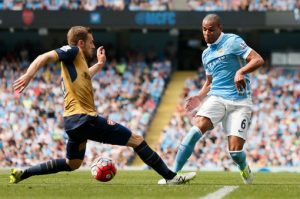 Manchester-City-v-Arsenal
