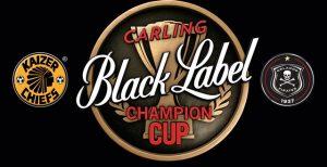 CBL Champion Cup 3D Logo_v1