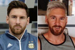 Messi-blonde-hair-MAIN