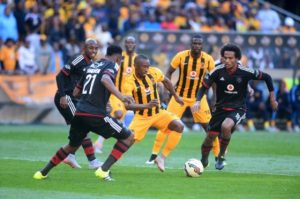 TIME RUNNING OUT AS CHAMPION CUP APPROCHES SOLD