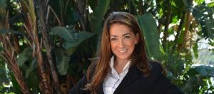 Vivian Casaletti,The market needs aspirational sportspeople to motivate and to inspire
